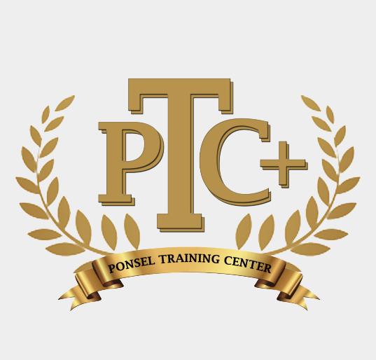 pelatihan-teknisi-handphone-dan-service-center