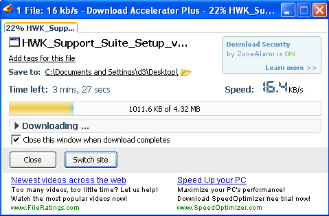 Ufs Hwk Box+Usb Driver Free Download For Windows Xp, 7, 8 ...