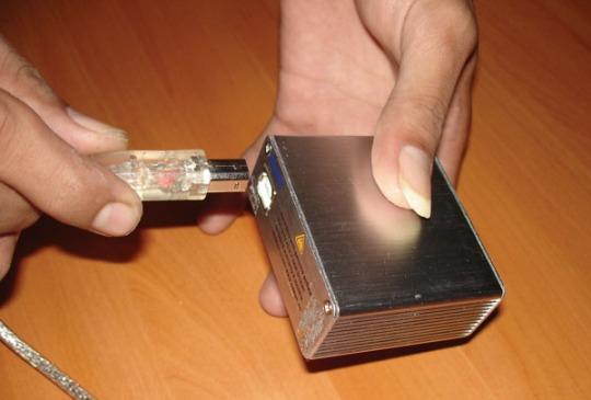pasang-box