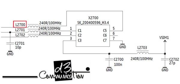 sim-diag-5310