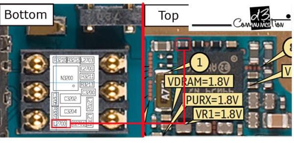 sim-layout-jumper