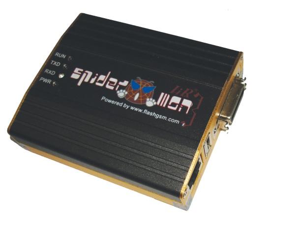 spiderman-box