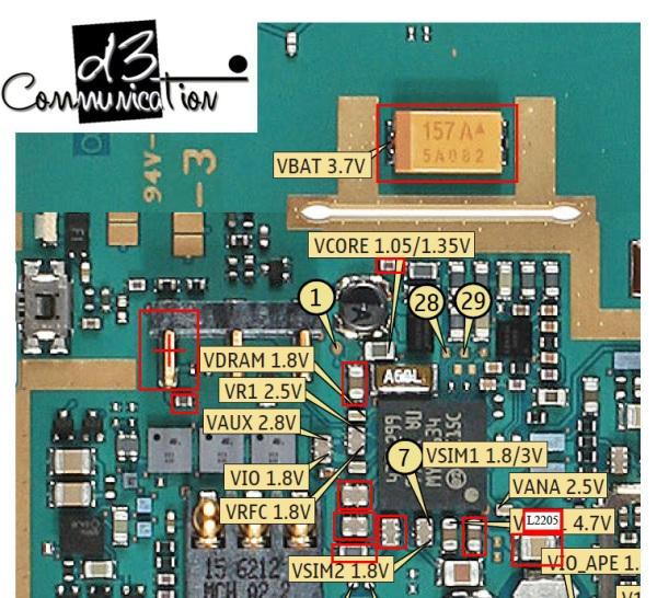 vbat-layout-n95