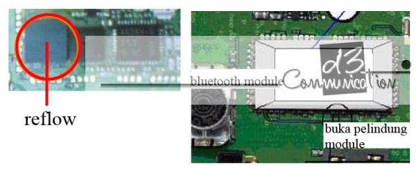 bluetooth-6600