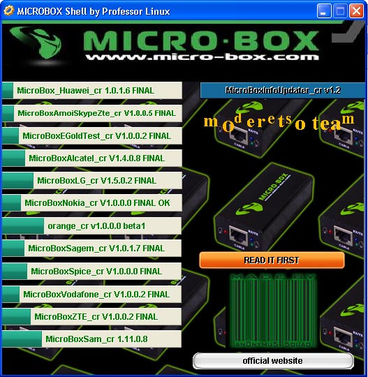micro-box-shell-by-prof-linux