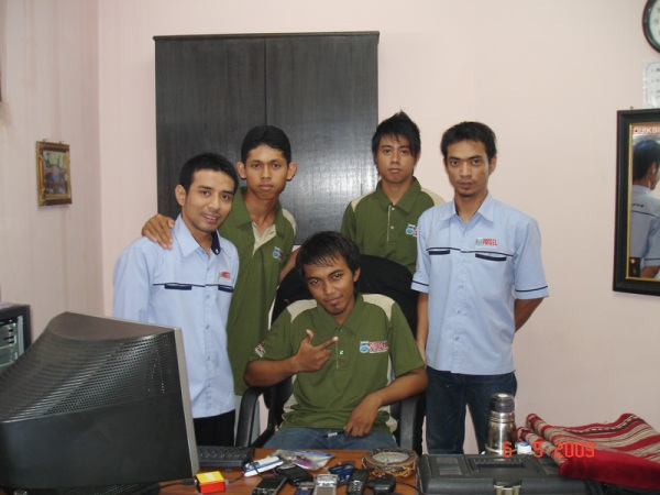 PTC 150