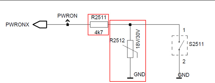 switch power1