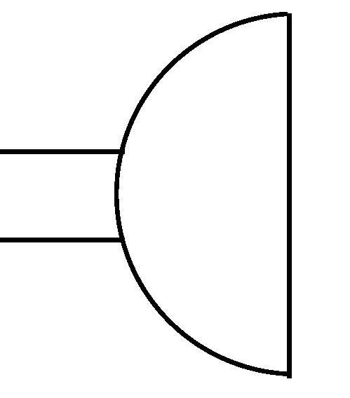 Buzzer Wiring Diagram V Lights On Warning Relay Buzzer Db Volt