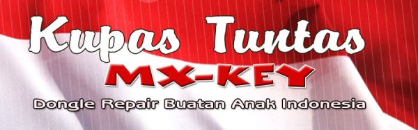 Banner Kupas Tuntas MXkey