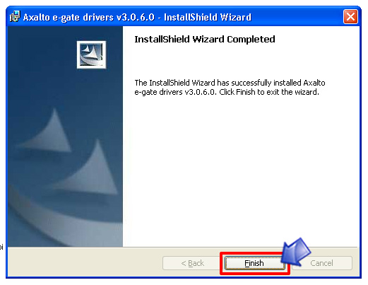 How to Recover Deleted Files from Network Drive Shared