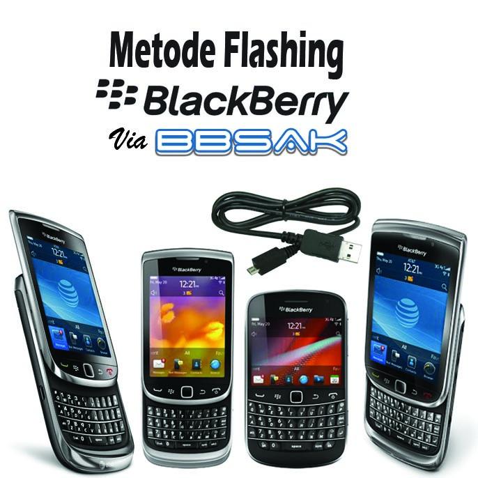 bbsak for blackberry 9220 software