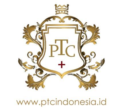 PTC INDONESIA PUTIH DASAR